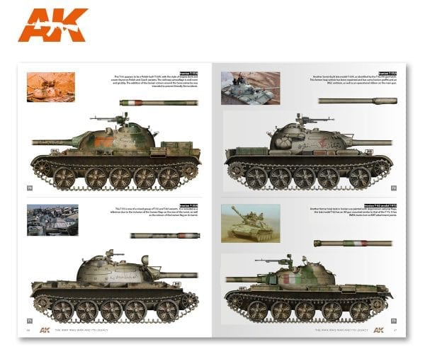 AK291-3