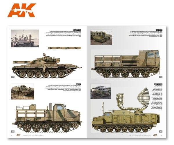AK291-5