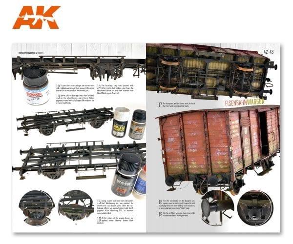 AK4901-5