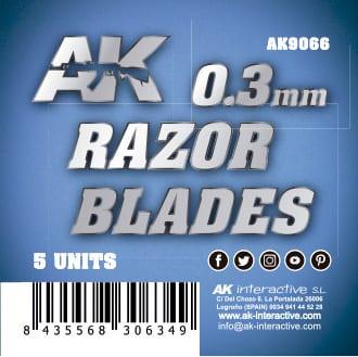 AK9066-AK-03