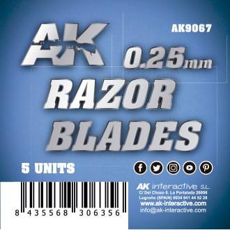 AK9067-AK-025