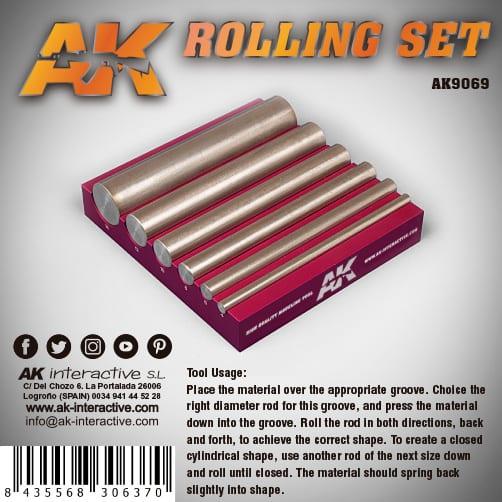 AK9069-RP-TOOLZ-ROLLING-SET