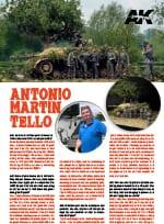 AK_INT_Antonio_Martin_Tello