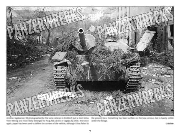 In-Focus-1-Jagdpanzer-38_24-11-15-Low-Res