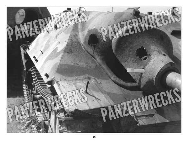 In-Focus-1-Jagdpanzer-38_24-11-15-Low-Res10