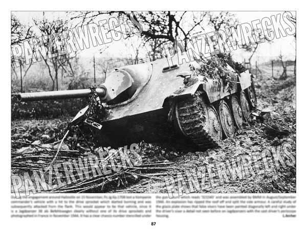 In-Focus-1-Jagdpanzer-38_24-11-15-Low-Res15