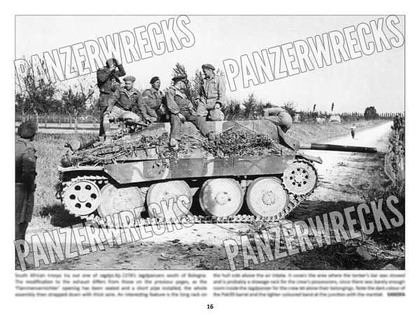 In-Focus-1-Jagdpanzer-38_24-11-15-Low-Res2
