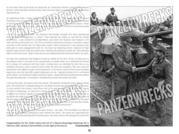 In-Focus-1-Jagdpanzer-38_24-11-15-Low-Res6