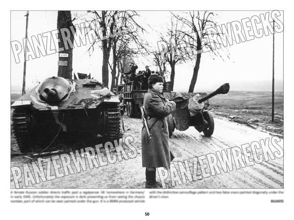In-Focus-1-Jagdpanzer-38_24-11-15-Low-Res9