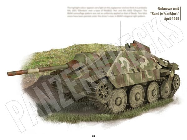 In-Focus-1-Jagdpanzer-38_69