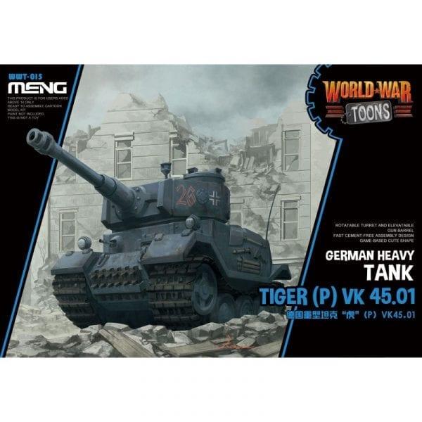 MM WWT-015
