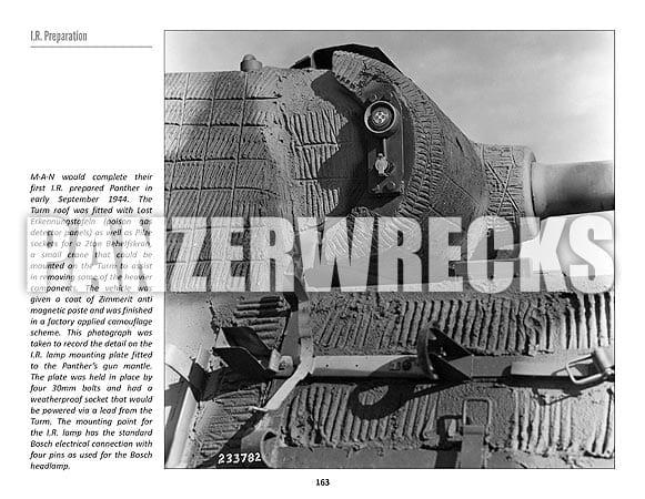 Nurnbergs_Panzer_Factory_CS4_896