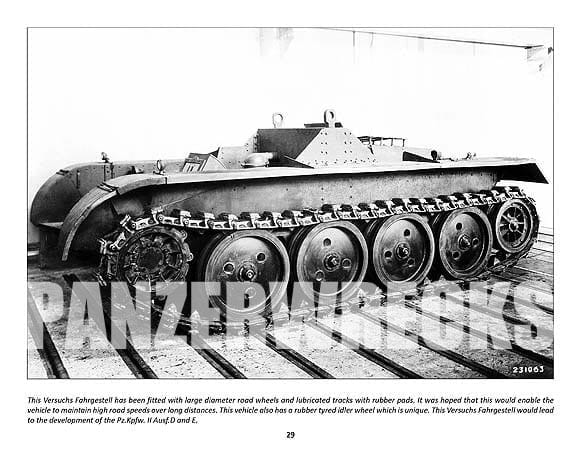 Nurnbergs_Panzer_Factory_Website-01