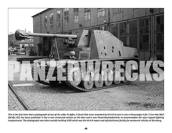Nurnbergs_Panzer_Factory_Website2-01