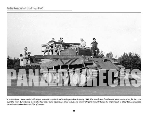 Nurnbergs_Panzer_Factory_Website5
