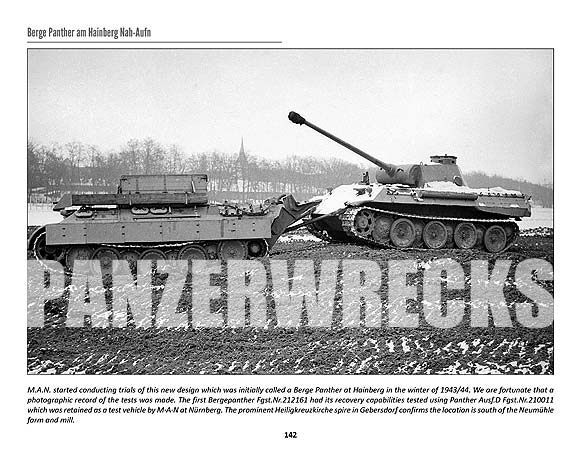 Nurnbergs_Panzer_Factory_Website9