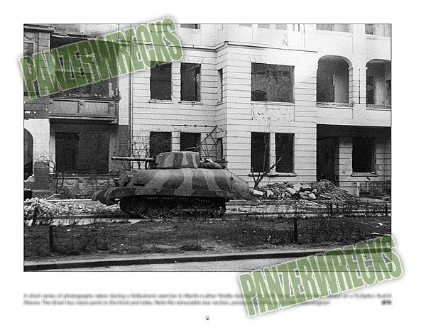 Panzers-in-Berlin-Sample