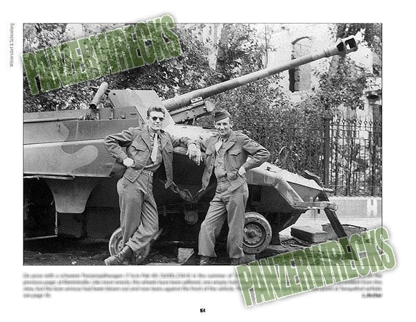 Panzers-in-Berlin-Sample11