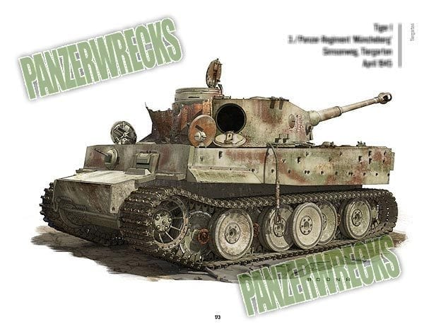 Panzers-in-Berlin-Sample12