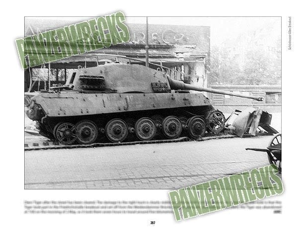 Panzers-in-Berlin-Sample21