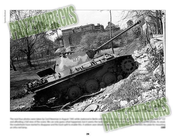 Panzers-in-Berlin-Sample22