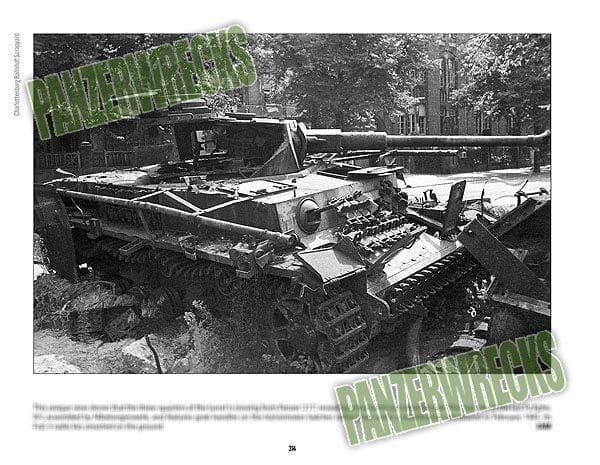 Panzers-in-Berlin-Sample23