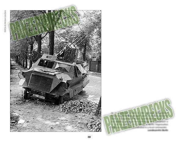 Panzers-in-Berlin-Sample25