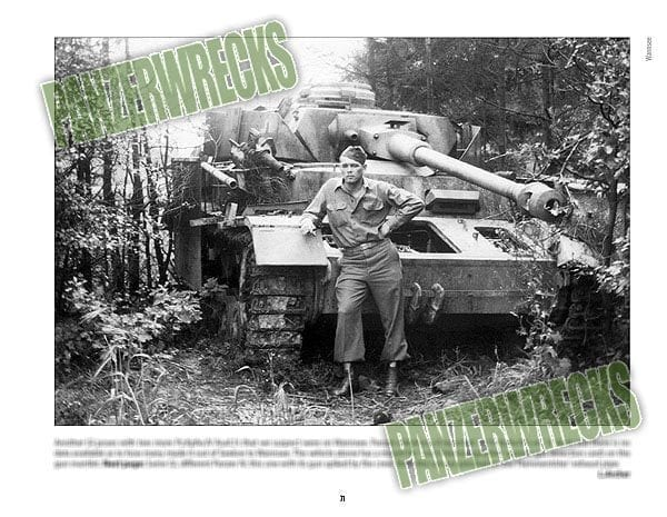 Panzers-in-Berlin-Sample3