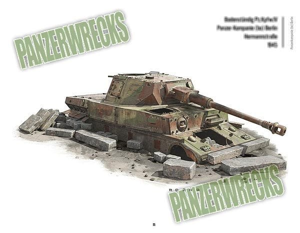 Panzers-in-Berlin-Sample6