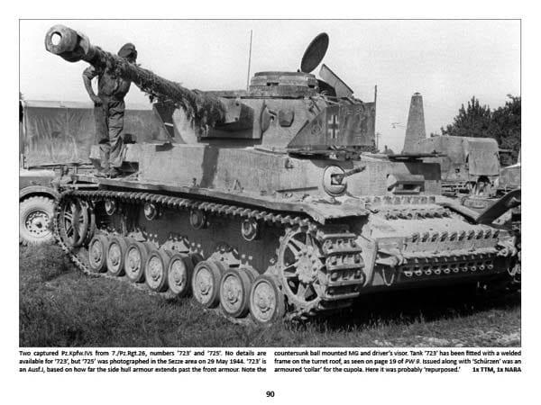 Panzerwrecks-13_92