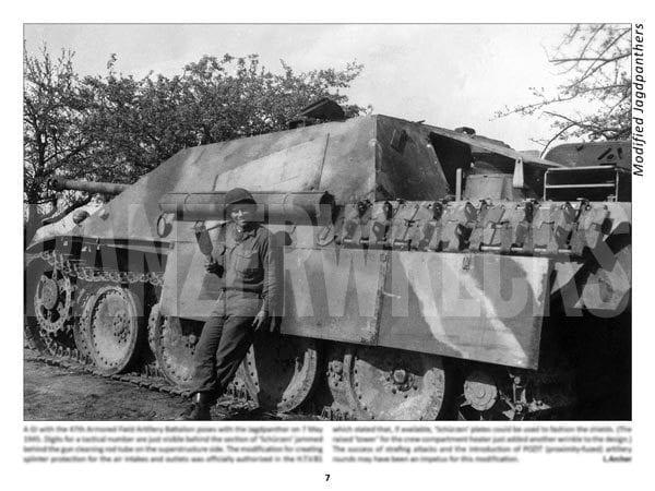 Panzerwrecks-18_Samples