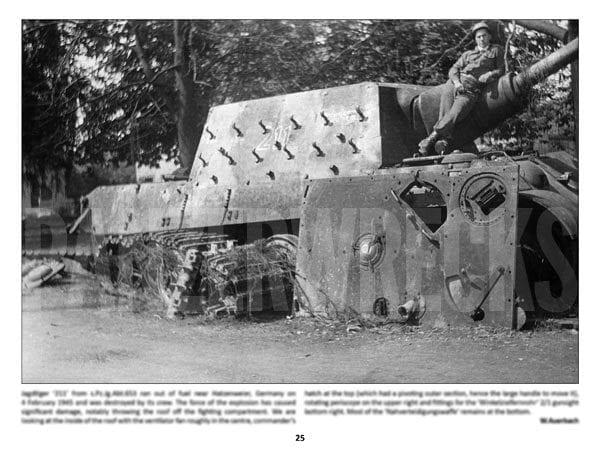 Panzerwrecks-18_Samples4