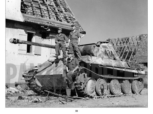 Panzerwrecks-18_Samples5