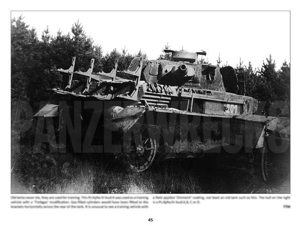 Panzerwrecks-18_Samples6