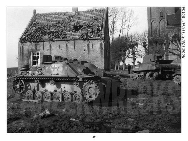 Panzerwrecks-18_Samples8