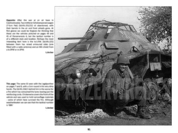 Panzerwrecks-18_Samples9