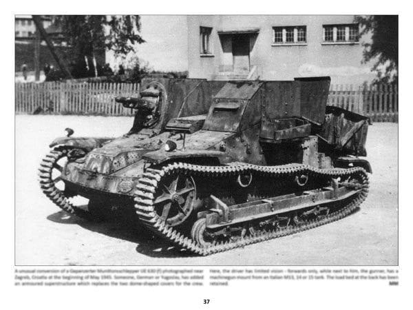 Panzerwrecks-19-Yugoslavia3