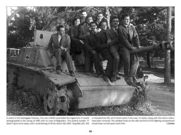 Panzerwrecks-19-Yugoslavia4
