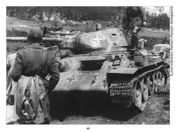 Panzerwrecks-19-Yugoslavia5