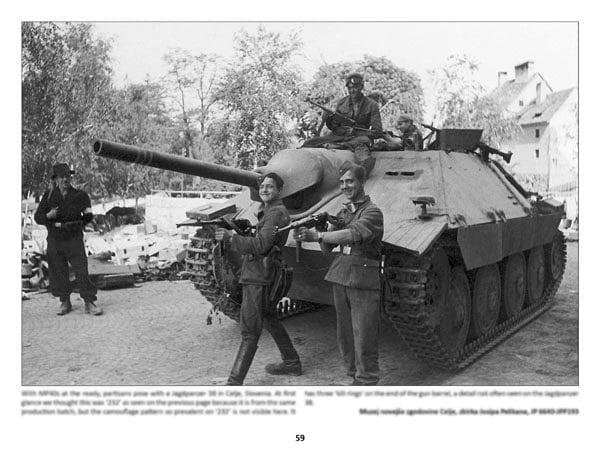 Panzerwrecks-19-Yugoslavia6
