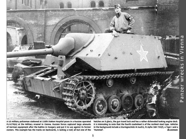 Panzerwrecks-2-reprint-2009