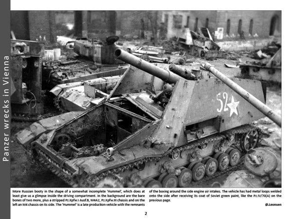 Panzerwrecks-2-reprint-20092