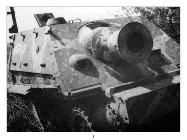 Panzerwrecks-2-reprint-20093