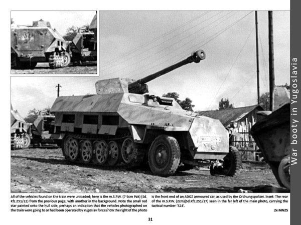 Panzerwrecks-2-reprint-20094