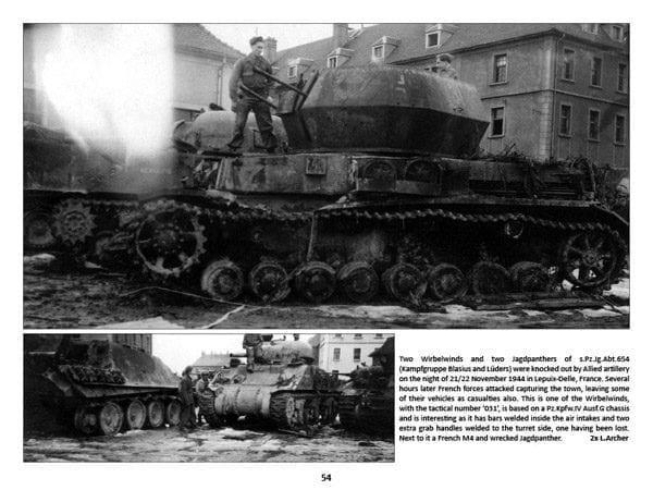 Panzerwrecks-2-reprint-20096
