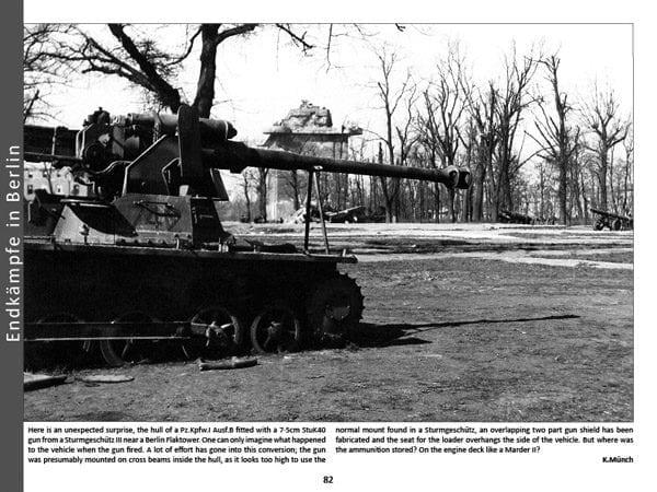 Panzerwrecks-2-reprint-20097