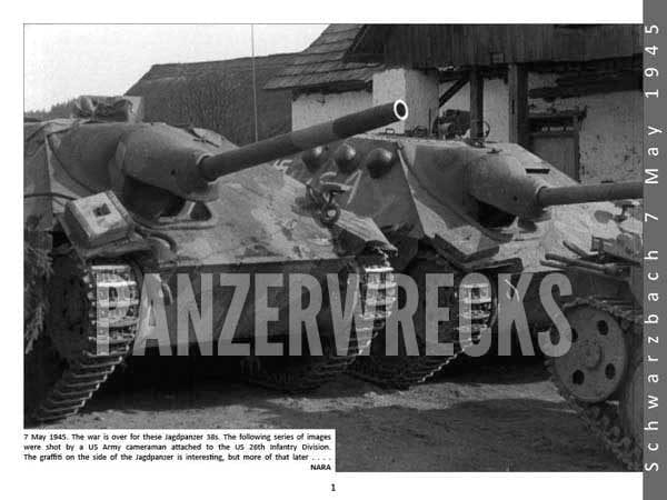 Panzerwrecks-3-Reprint-2012_imprint
