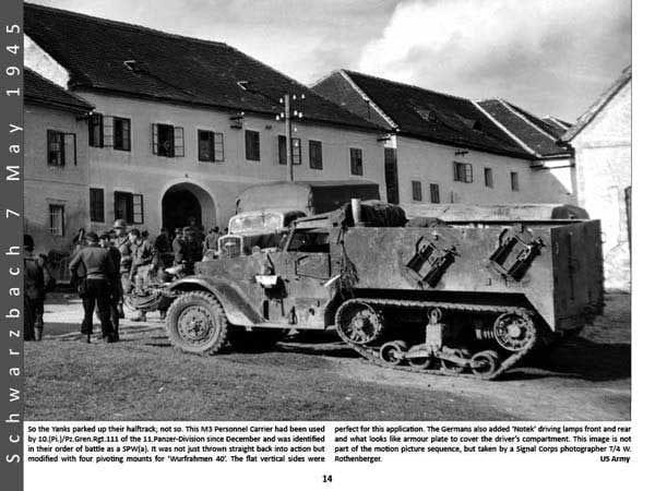 Panzerwrecks-3-Reprint-2012_imprint2