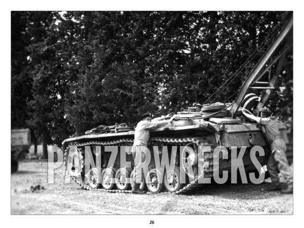 Panzerwrecks-3-Reprint-2012_imprint3