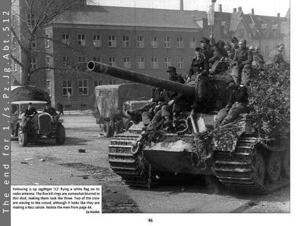 Panzerwrecks-3-Reprint-2012_imprint4